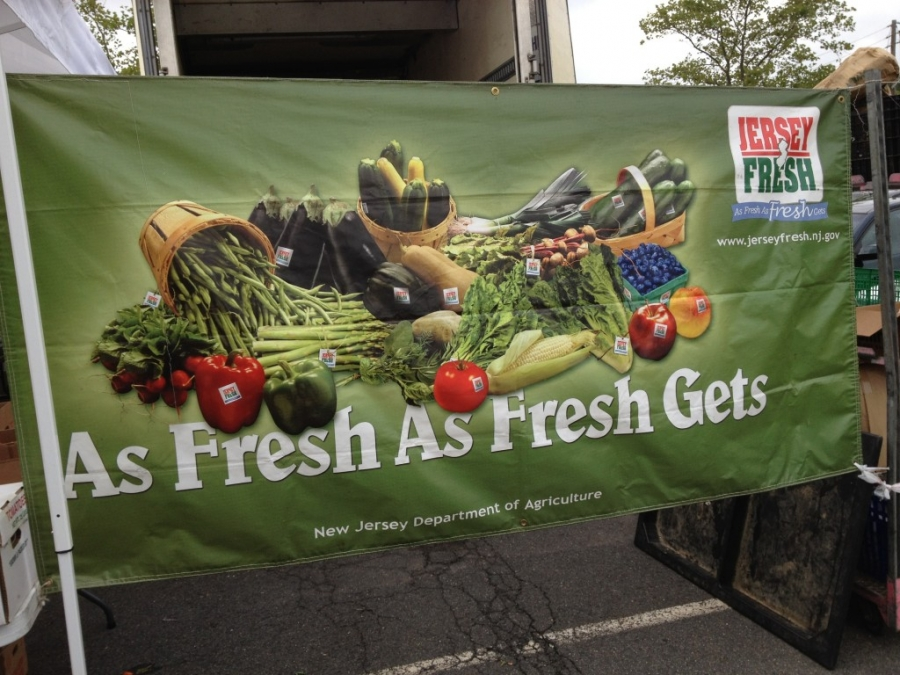 Scotch-Plains-Farmers-Market-on-changingitnow.com