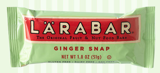 Ginger-snap-lara-bar-on-ChangingitNow.com