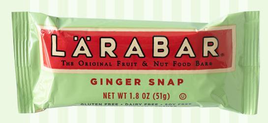 Ginger-snap-lara-bar-on-ChangingitNow.com